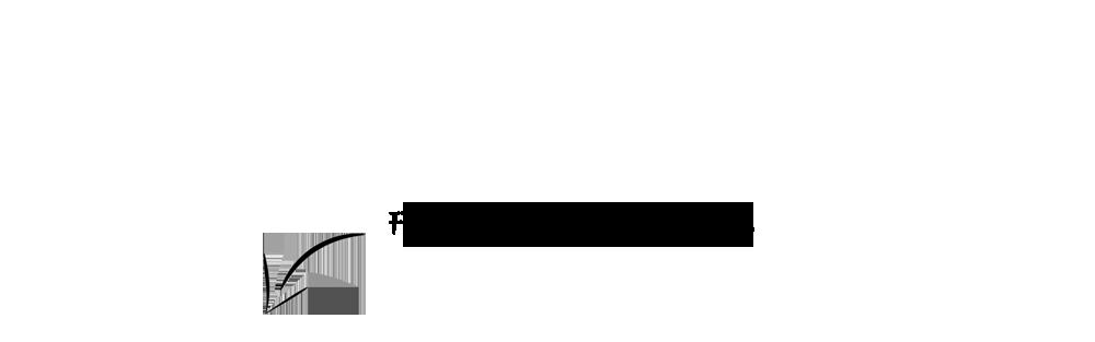 filtrer_categorie